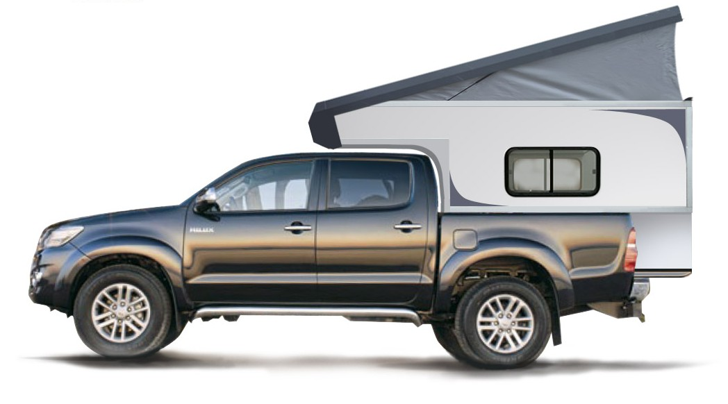 camping car poids lourd 4x4 occasion. Black Bedroom Furniture Sets. Home Design Ideas