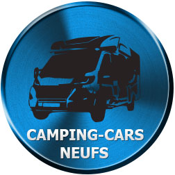 annonces camping car occasions annonces gratuites de autos weblog. Black Bedroom Furniture Sets. Home Design Ideas