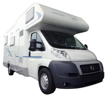 location camping car nice. Black Bedroom Furniture Sets. Home Design Ideas